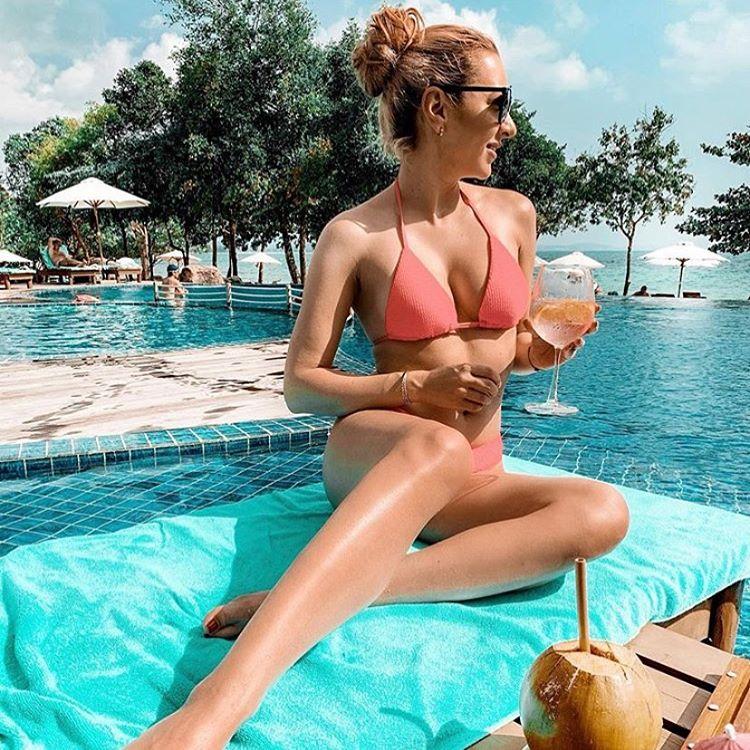 Green Bay Phu Quoc Resort & Spa 6