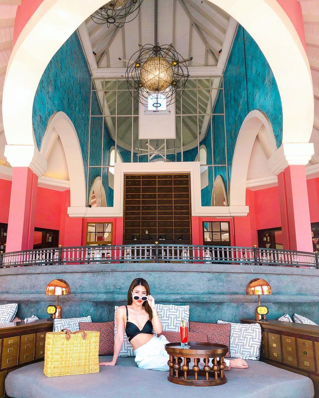 JW Marriott Phu Quoc Emerald Bay 3
