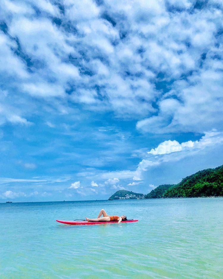 JW Marriott Phu Quoc Emerald Bay 5