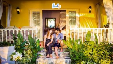 Photo of Review La Veranda Resort Phú Quốc, lâu đài kiểu Pháp nổi tiếng 'sang xịn'