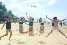 Photo of Thư giãn cuối tuần tuyệt vời tại Long Cung Resort sang chảnh, giá tốt