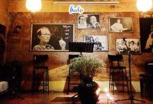 Photo of Cafe Trịnh Ca: phòng trà nhạc Trịnh mang dư vị xưa cũ