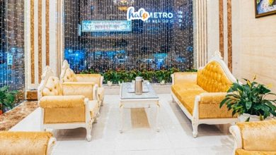 Photo of Review khách sạn Hoàng Minh Châu Đà Lạt chi tiết từ A đến Z