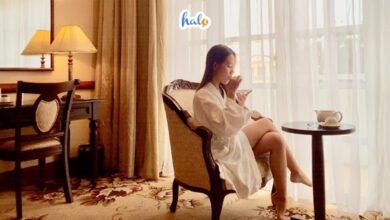 Photo of Khách sạn Sammy Đà Lạt: nơi nghỉ dưỡng đậm chất 'Pháp'