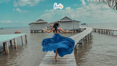 Photo of Đi du lịch Phú Quốc nên mặc gì để 'săn' được những bức ảnh 'nghìn like'