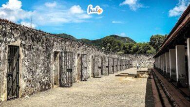 Photo of Ghé thăm nhà tù Côn Đảo nơi 'địa ngục trần gian' không nên bỏ qua