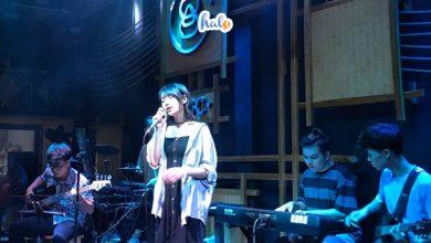 Photo of Review ABC Cafe, phòng trà Acoustic Hà Nội không thể bỏ lỡ