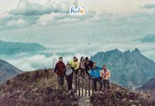 Photo of Kinh nghiệm trekking Bạch Mộc Lương Tử kèm lịch trình cho ai đi lần đầu