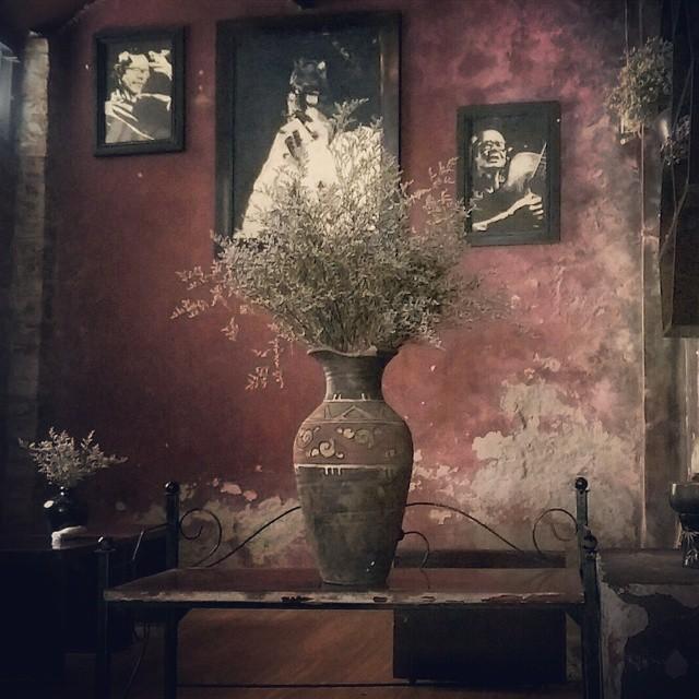 binh hoa cafe trinh ca