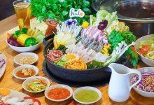 Photo of Khám phá TOP 6 quán buffet Đà Lạt ngon 'hút hồn' team mê ẩm thực