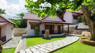 Photo of Điểm mặt TOP 10 bungalow Phú Quốc xinh xắn, đầy đủ tiện nghi