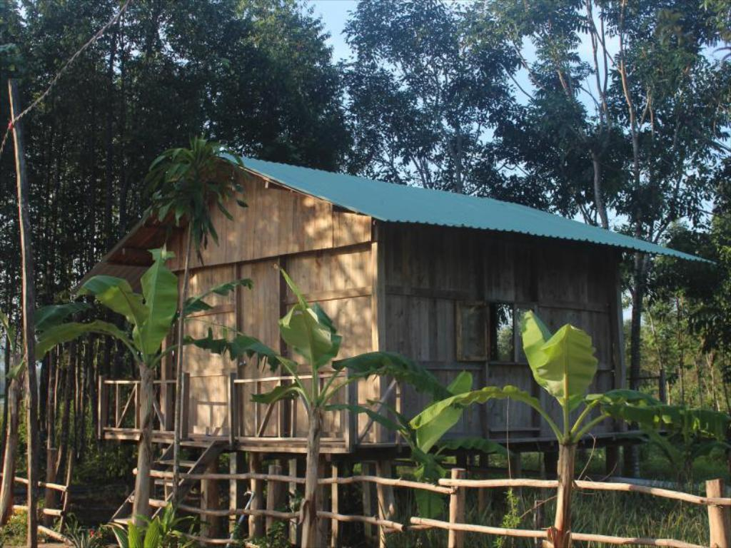 bungalow phu quoc cm