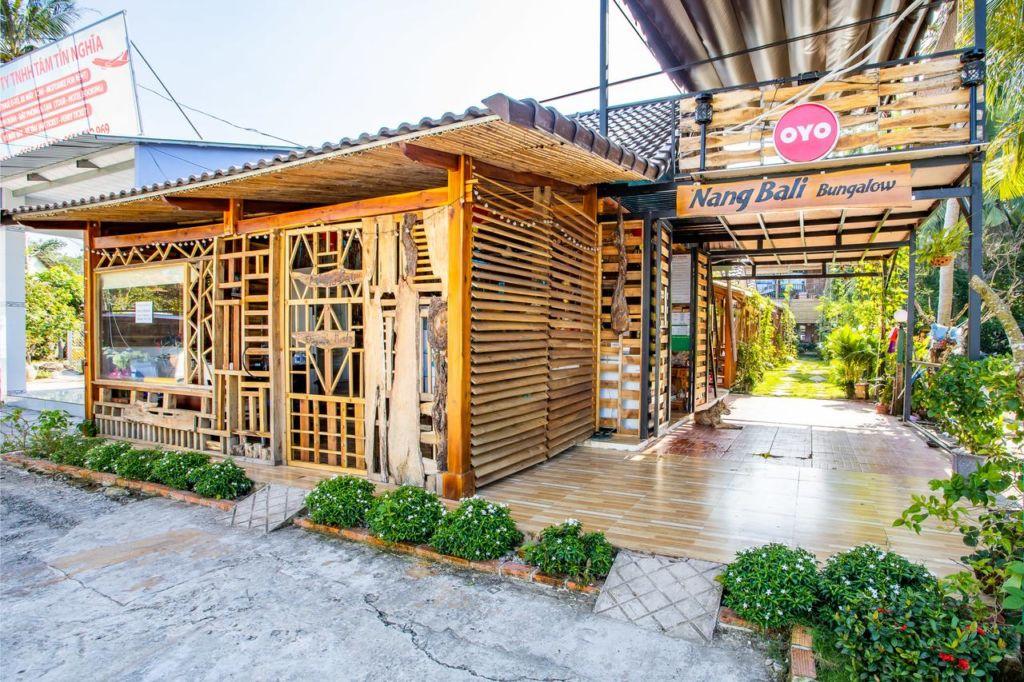 bungalow phu quoc i