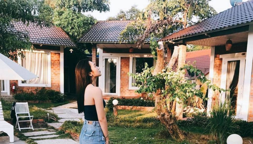 bungalow phu quoc oo