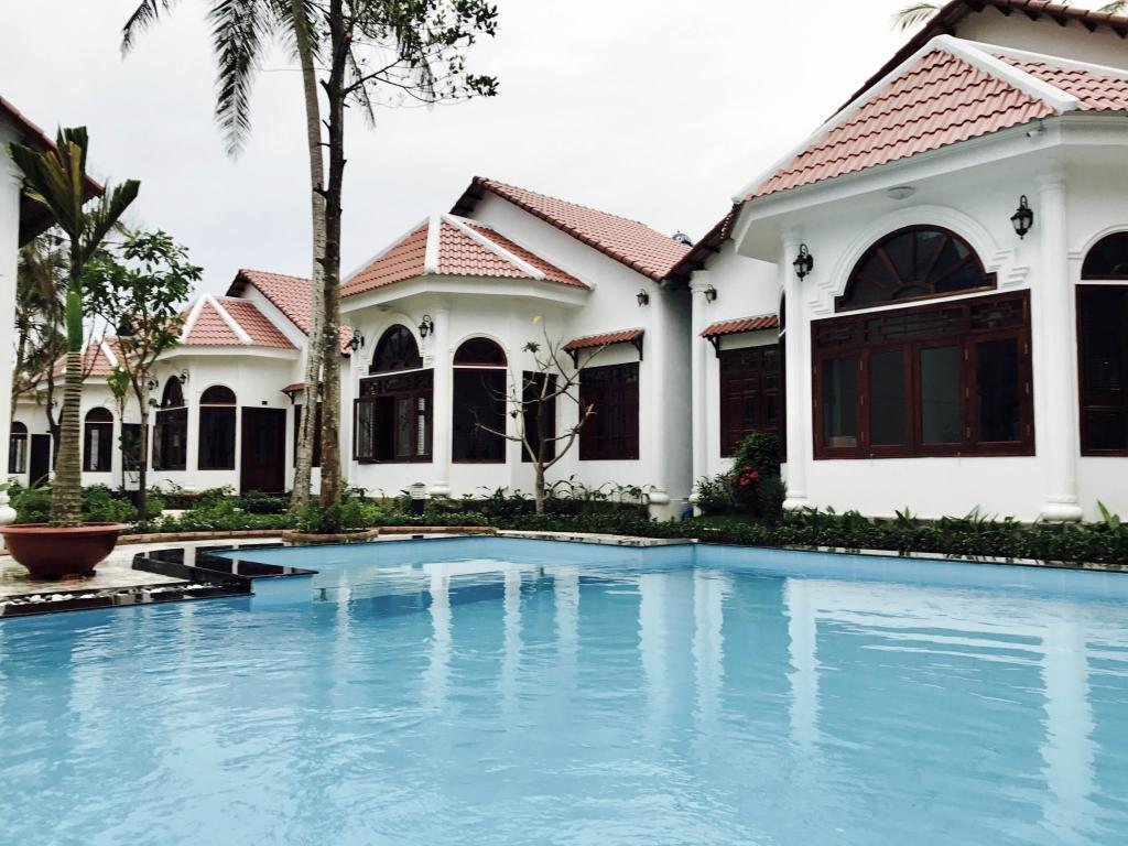 bungalow phu quoc wings