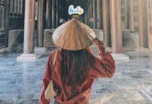 Photo of Kinh nghiệm du lịch Cố đô Hoa Lư: Kinh đô đầu tiên của Việt Nam