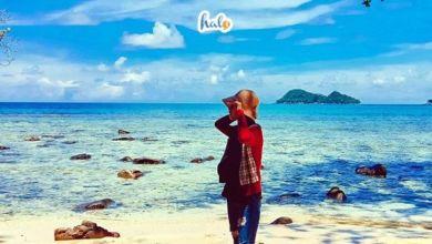 Photo of Khám phá thiên đường checkin đảo Thổ Chu Phú Quốc cho tín đồ xê dịch