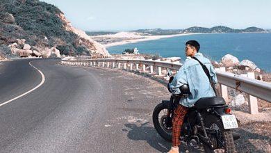 Photo of Hành trình 22 ngày độc hành xuyên Việt: Đi để thấy Việt Nam thực sự rất đẹp