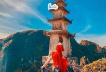 Photo of Kinh nghiệm du lịch Ninh Bình cho chuyến đi tự túc tiết kiệm