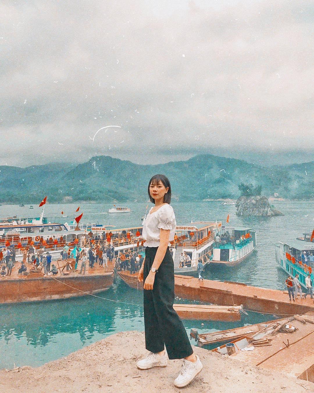 cang thung nai