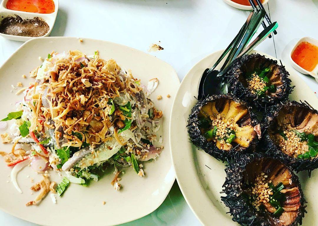 Bai Sao Phu Quoc
