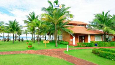 Photo of Tận hưởng kỳ nghỉ dưỡng có 1-0-2 tại Famiana resort Phú Quốc