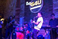 Photo of Review G4U: Quán cafe nhạc đông khách nhất quận Cầu Giấy
