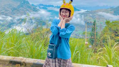 Photo of Thanh xuân này, chúng mình nhất định phải checkin Hà Giang để thỏa mãn ước mơ xê dịch