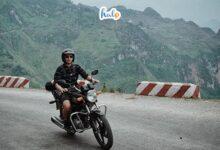 Photo of Top 10 địa chỉ thuê xe máy Hà Giang chất lượng, giá rẻ cho dân phượt