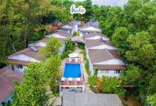 Photo of REVIEW Hạnh Ngọc Bungalow Phú Quốc – điểm nghỉ dưỡng lý tưởng tại Đảo Ngọc