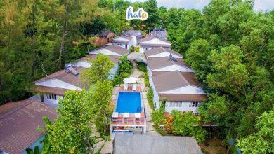 hanh ngoc bungalow phu quoc