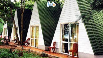 Photo of Review 10 homestay Côn Đảo giá rẻ view siêu đẹp