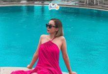 Photo of Review chi tiết dịch vụ, giá cả tại Côn Đảo resort sang trọng