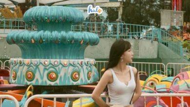 Photo of Rủ nhau đi công viên Thỏ Trắng Vũng Tàu thư giãn cuối tuần
