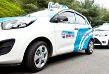 Photo of Tuyệt chiêu chọn taxi Đà Lạt dành cho hội nhóm, gia đình