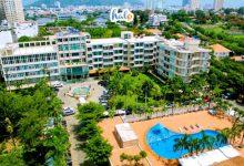 Photo of Khách sạn New Wave Vũng Tàu, tọa độ nạp 'vitamin sea' bao rẻ cho hội cuồng chân