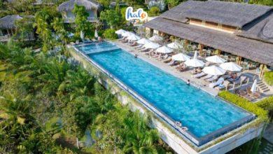 Photo of Review Lahana Resort Phú Quốc từ A đến Z không thể chi tiết hơn