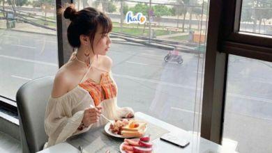 Photo of Lưu gấp TOP 10 khách sạn 4 sao Vũng Tàu giá 'hạt dẻ'