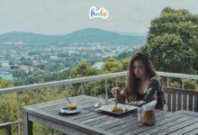 Photo of Top 10 homestay Phú Quốc khiến bạn mê mẩn ngay từ phút ban đầu