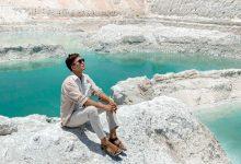 Photo of Chàng trai 27 tuổi đặt chân khắp Việt Nam khiến bao người trầm trồ