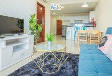 Photo of Min House: homestay vừa rẻ vừa sang tại Vũng Tàu