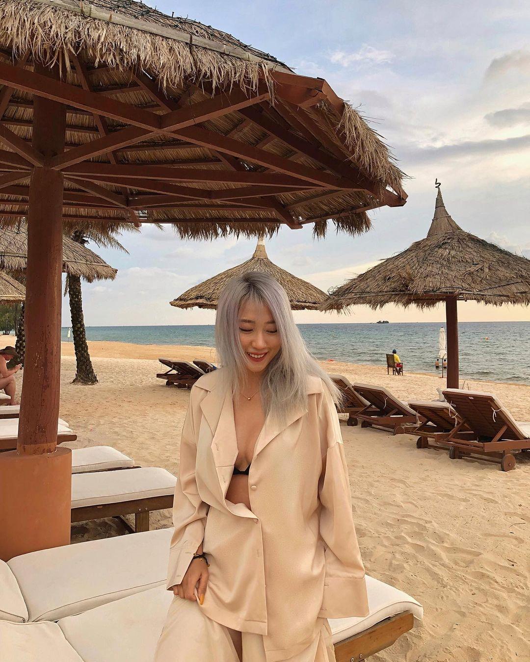 Bai Dai Phu Quoc