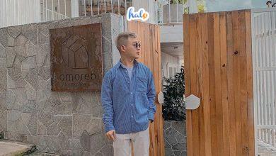 Photo of 'Sống ảo' hết nấc tại 5 nhà nghỉ đẹp ở Đà Lạt gần chợ giá rẻ