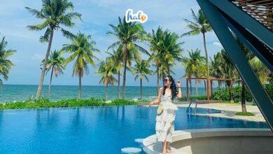 Photo of Trải nghiệm dịch vụ đẳng cấp chuẩn 5* tại Novotel Phú Quốc Resort