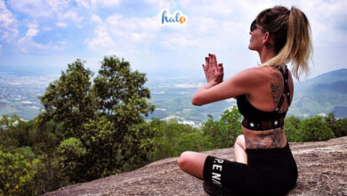 Photo of Bí kíp trekking Núi Dinh Vũng Tàu ngắm trọn vẻ đẹp thành phố