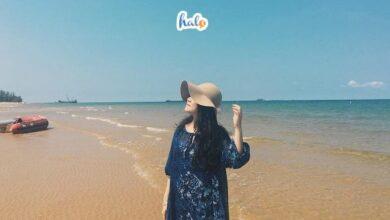 Photo of Kinh nghiệm du lịch từ A-Z Bãi Dài Phú Quốc: ăn uống, vui chơi, nghỉ ngơi