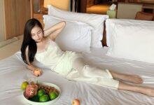 Photo of Điểm danh 5 resort Côn Đảo 'sang chảnh' xứng tầm Quốc tế