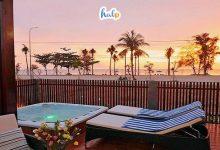 Photo of REVIEW Peace House Phú Quốc: ngôi nhà xinh đẹp giữa lòng Đảo Ngọc
