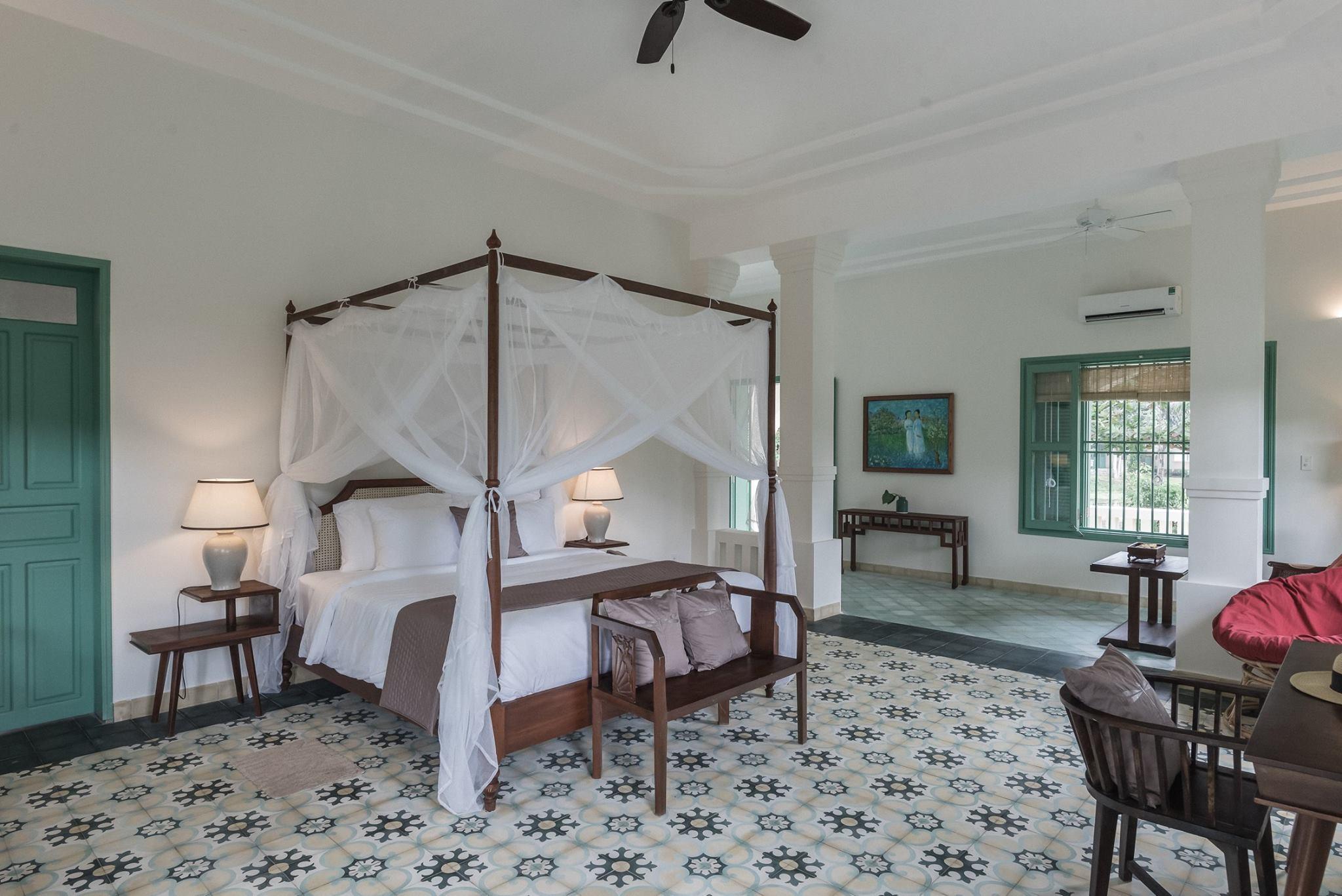 phong ngu poulo condor boutique resort and spa