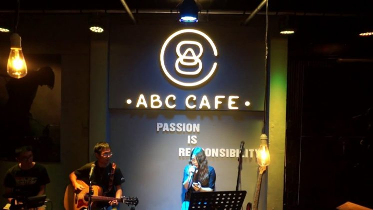 abc cafe ta quang buu
